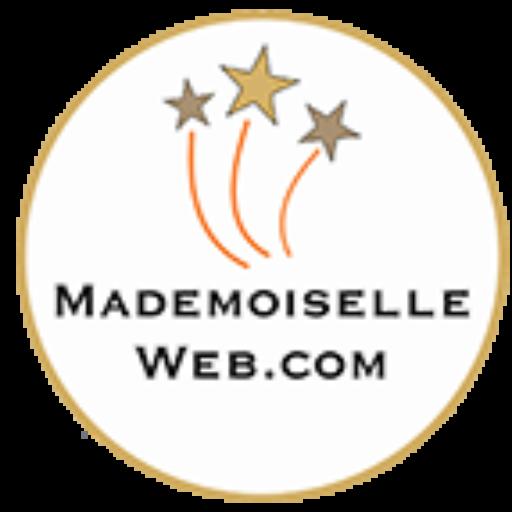Mademoiselle Web