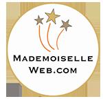 MademoiselleWeb.Com